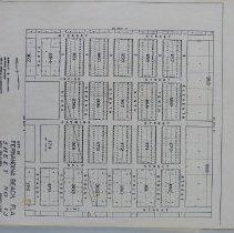 Image of 1954 Fernandina Beach City Maps 015