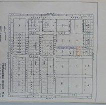 Image of 1954 Fernandina Beach City Maps 027