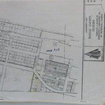 Image of 1954 Fernandina Beach City Maps 039