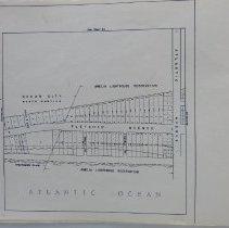 Image of 1954 Fernandina Beach City Maps 041