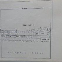 Image of 1954 Fernandina Beach City Maps 042