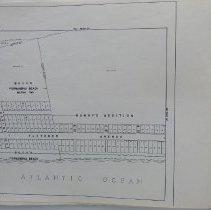 Image of 1954 Fernandina Beach City Maps 047