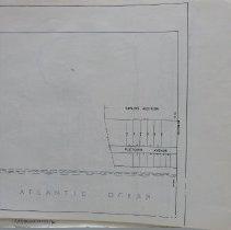 Image of 1954 Fernandina Beach City Maps 053