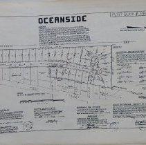 Image of 1954 Fernandina Beach City Maps 060