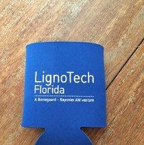 Image of LignoTech Beverage Holder - Holder, Beverage