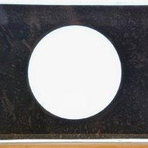 Image of Antique Cameras, equipment, dry plates.   - Camera
