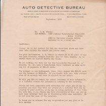 Image of auto detective 2