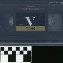 Image of AV140.1