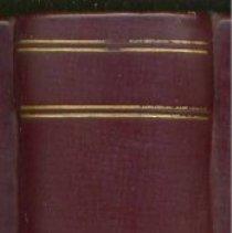 Image of 1996.11 - E51 .U55 1921b