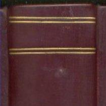 Image of 1996.11 - E51 .U55 1923