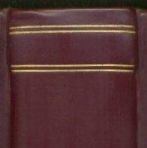 Image of 1996.11 - E51 .U55 1928d
