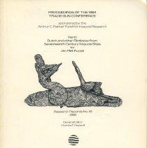 Image of 2002.117 - TS533.4.N7 T73 1985 (copy 1)