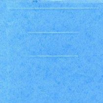 Image of 2003.198 - AM121 .W74 1994