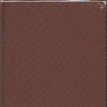 Image of 2003.220 - Z7118 .P64 1885