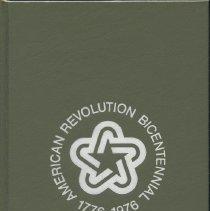 Image of 2004.1 - F213 .P82 1979 (copy 2)