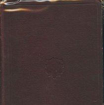 Image of 2004.131 - TP930 .B5 1913