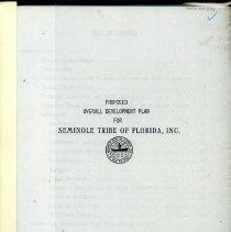 Image of 2004.1 - E99 .S28 H5 1980
