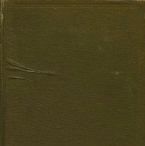 Image of 2004.1 - E51 .U6 no.30(1) 1907 (copy 2)