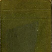 Image of 2004.1 - E51 .U6 no. 27 1902