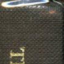 Image of 2004.1 - F314 .B85 1859