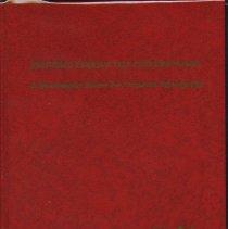 Image of 2004.58 - E99.T55 M54 1972 (copy 2)