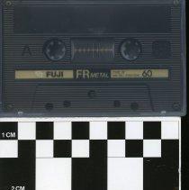 Image of AV132.1