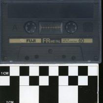 Image of AV132.2