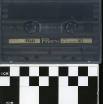Image of AV132.3