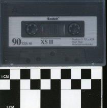 Image of AV132.5