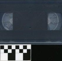 Image of AV137.2