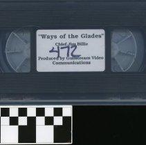 Image of AV152.3