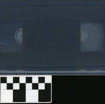 Image of AV154.1