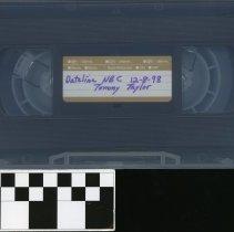Image of AV177.3