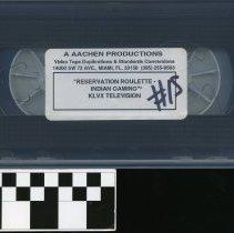 Image of AV180.1