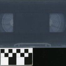 Image of AV182.2