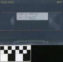 Image of AV210.1
