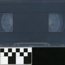 Image of AV218.1