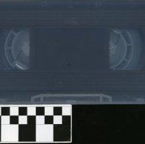 Image of AV223.14