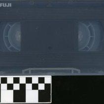 Image of AV223.17
