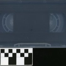 Image of AV223.39
