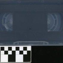 Image of AV223.52
