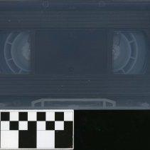 Image of AV223.8