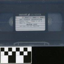 Image of AV224.1