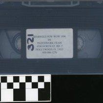 Image of AV229.1