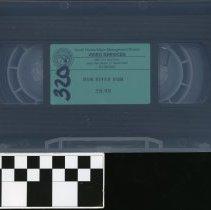 Image of AV230.1