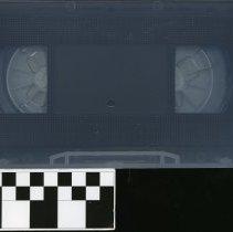 Image of AV232.3