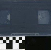 Image of AV254.2