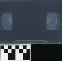 Image of AV283.3