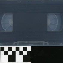 Image of AV283.5