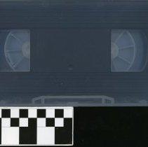 Image of AV288.1